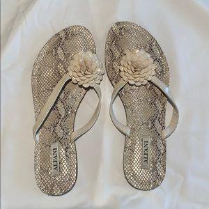Women's Alfani Sandals - Size 8